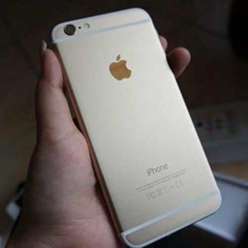 gran oferta  iphone 6s plus 64gb factory