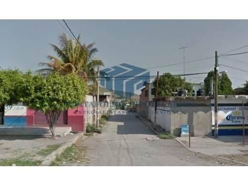 gran oferta!! linda casa en zacatepec, morelos