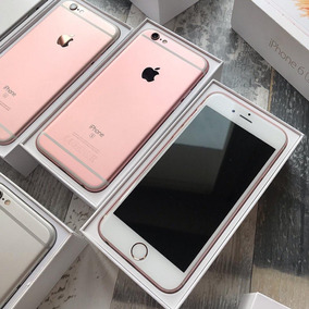 fbbd092eff6 Remate Celulares Smartphones Iphone 6 - Celulares y Teléfonos en Mercado  Libre República Dominicana
