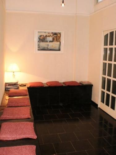 gran oficina 4 ambientes impecable