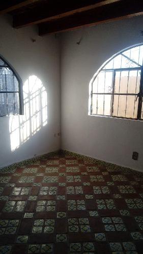 gran oportunidad casa de 5 recamaras norte de cuernavaca