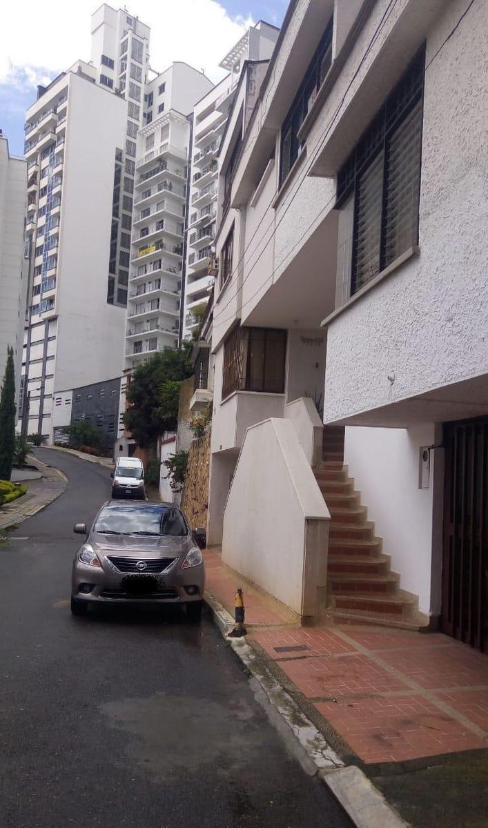 !gran oportunidad¡ casa en altos de terrazas en venta
