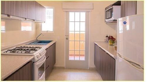 gran oportunidad compra ya tu casa en el edo de hidalgo