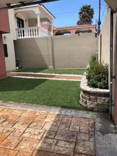 gran oportunidad de adquirir una hermosa casa en otay