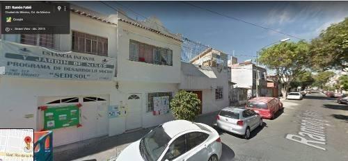 gran oportunidad de casa en asturias cuauhtemoc