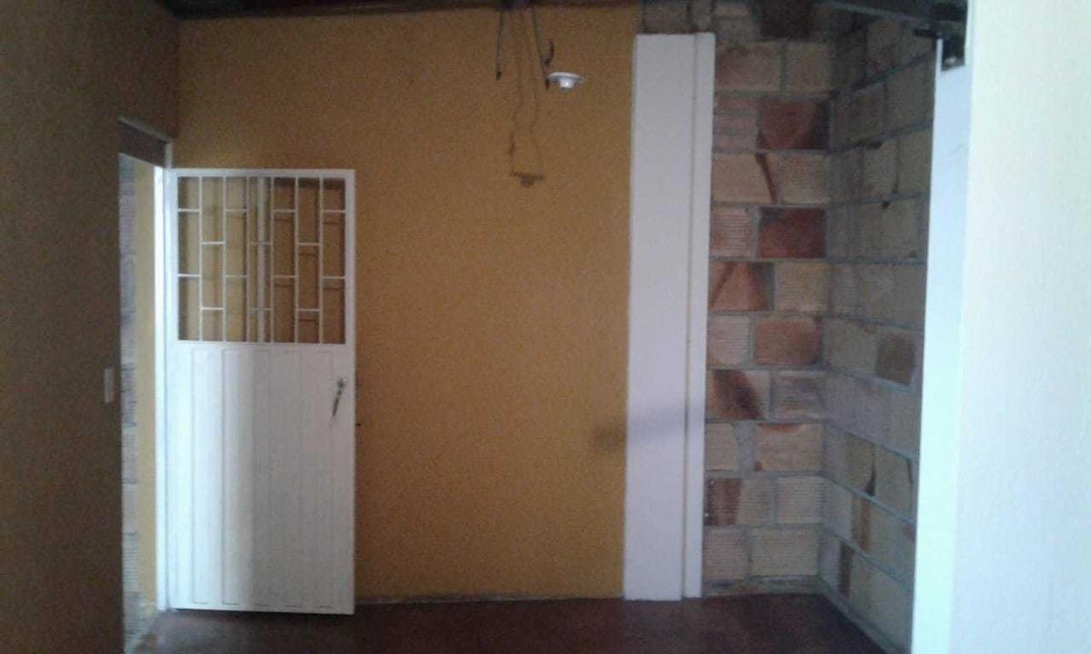 gran oportunidad de vivienda, venta de lindo casa lote 6x12
