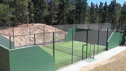 gran oportunidad en venta, zona deportiva de costa esmeralda