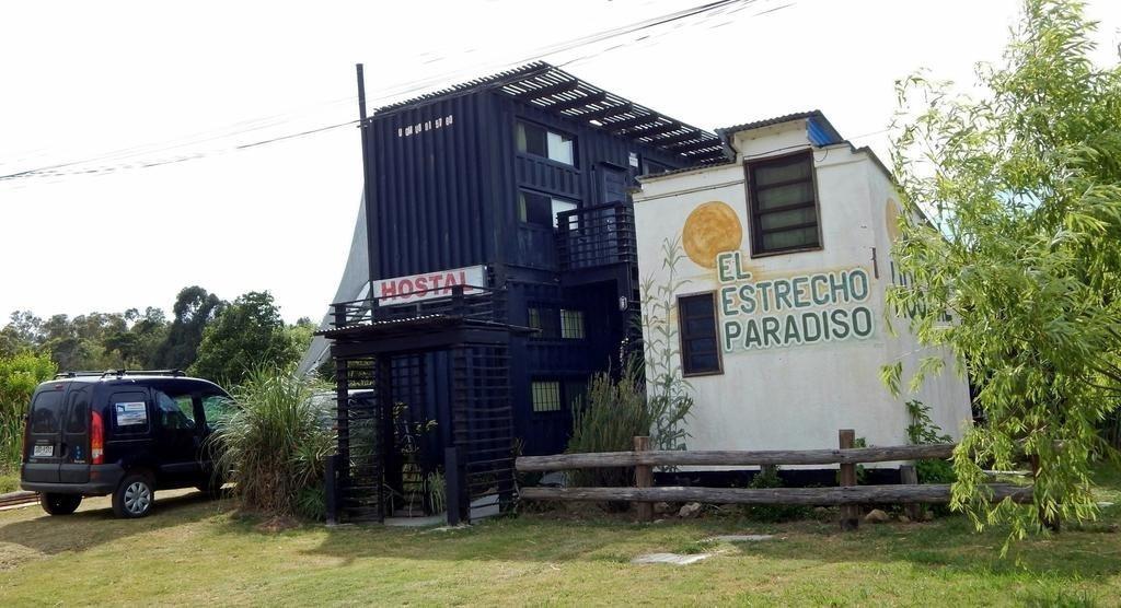 gran oportunidad! hostel en la pedrera en venta!!