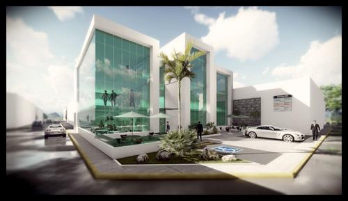 gran oportunidad local comercial ubicado en el centro de qro