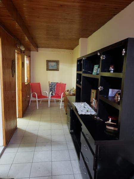 gran oportunidad ph 3 ambientes pb, posib. financiación