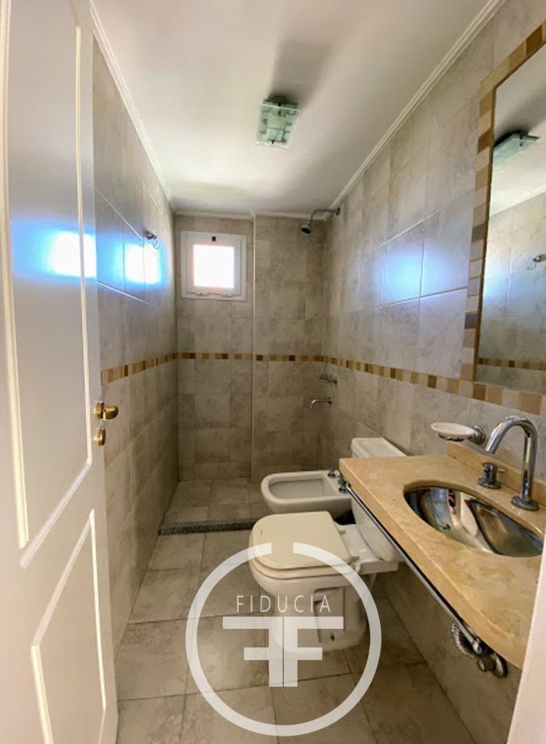 gran oportunidad - se vende - piso exclusivo en venta.