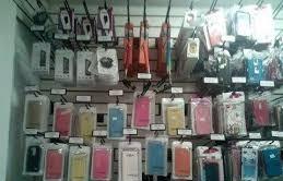 gran oportunidad vendo lote de mercaderia para celulares