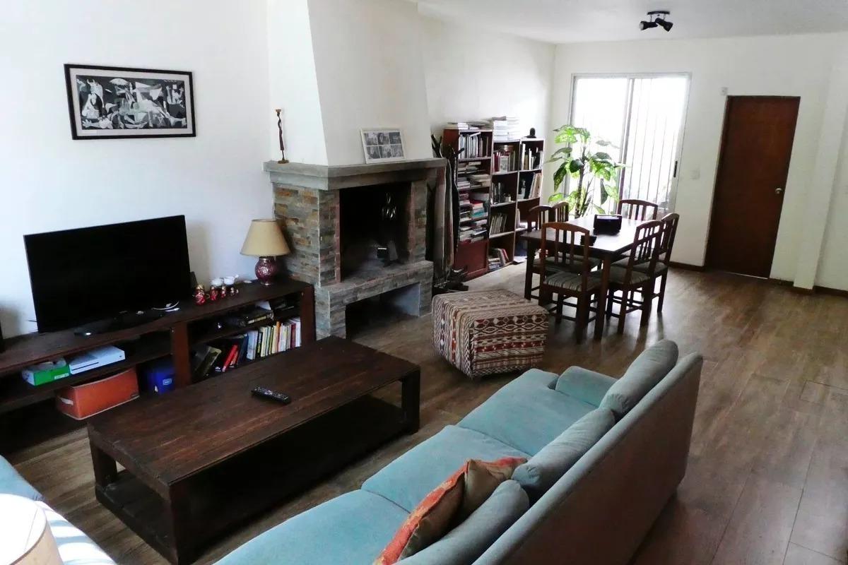 gran oportunidad venta de casa en buceo precio inmejorable