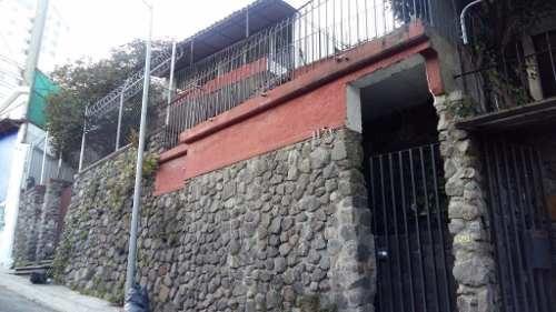 gran oportunidad!! venta de terreno en calle cerrada, dentro de uno de los fraccionamientos mas excl