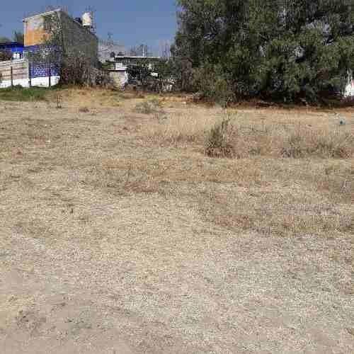 gran oportunidad venta de terreno muy bien ubicado a 2 minutos de carretera