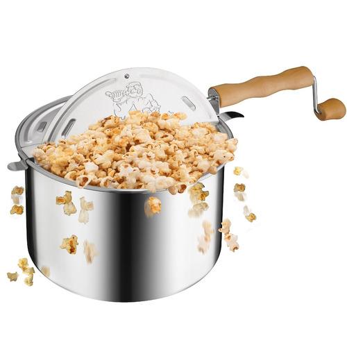 gran palomitas de maíz del norte popcorn original de la ...