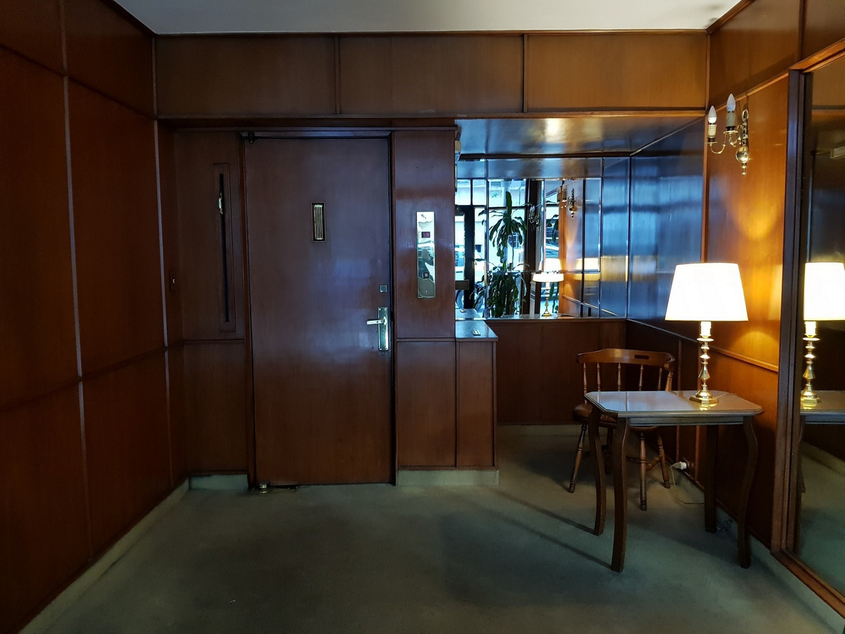 gran piso, esquina, 178m2 llenos de luz y sol. digno de ver