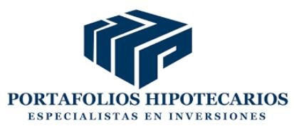 gran plusvalía terreno  adjudicado en cancún! $$