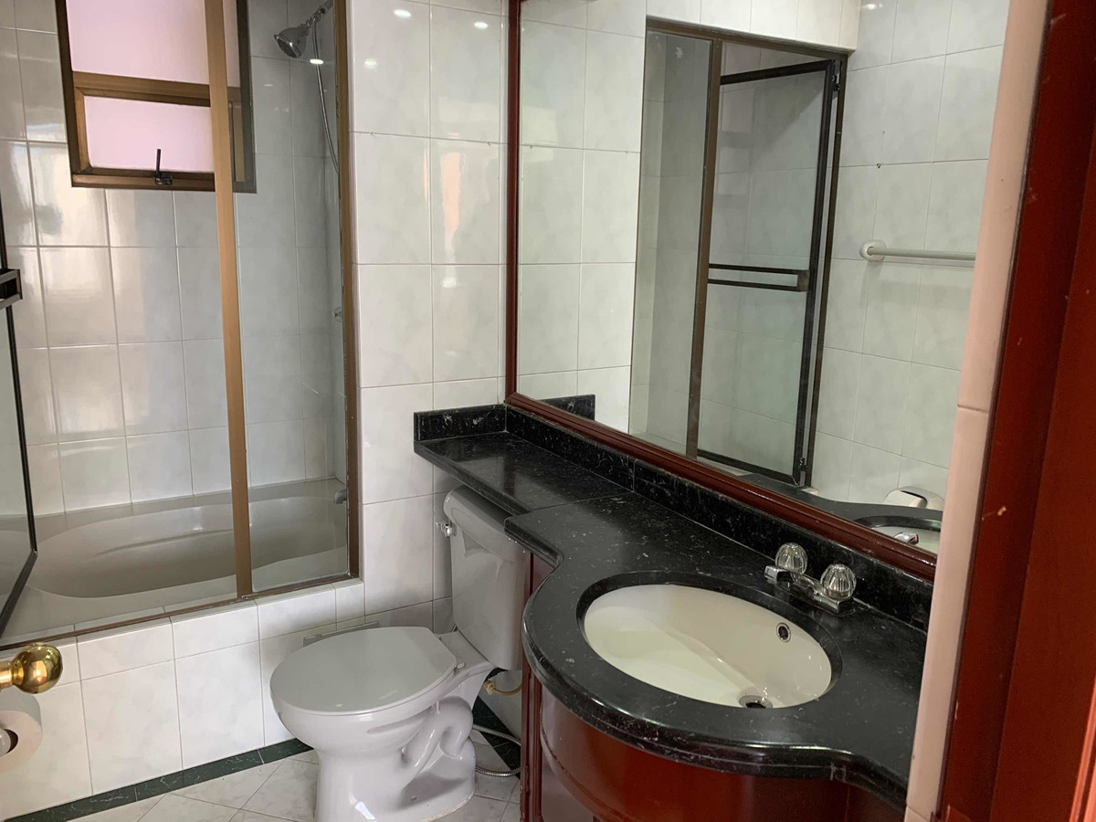 gran precio, apartamento barrio batan, 104m2, 4 hab 3 baño,