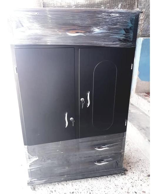 gran promoción hermosos closet de pura madera