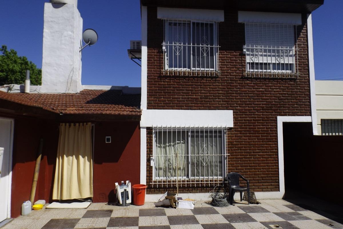 gran propiedad ideal 3 familias