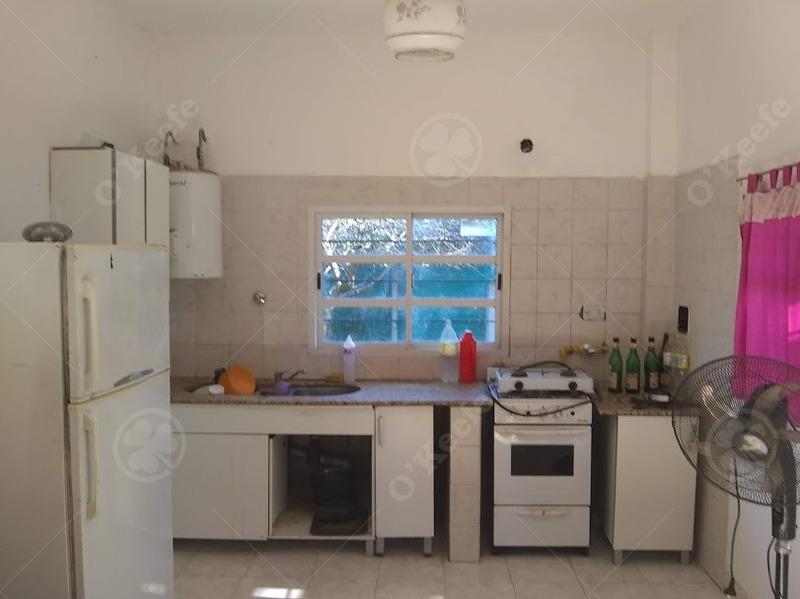 gran quinta con 4 habitaciones - fácil acceso - oportunidad