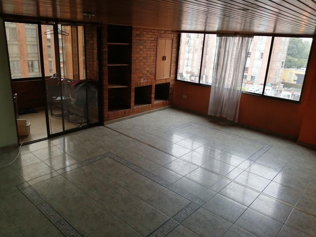 gran remate de apartamento pará remodelar