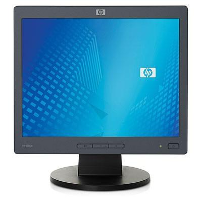 gran remate monitores lcd 15 hpl1506 bonitos