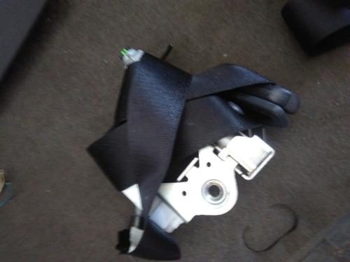 gran siena 1.4 kit airbeg completo moderna. 2013