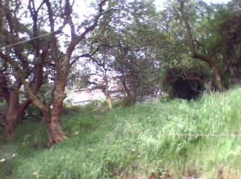 gran terreno en  av. san jerónimo en pueblo nuevo alto magdalena contreras