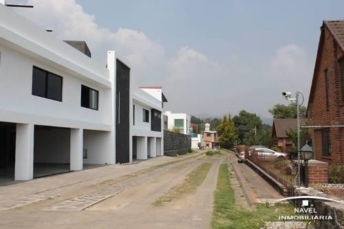 gran terreno en condominio horizontal, tev-3348