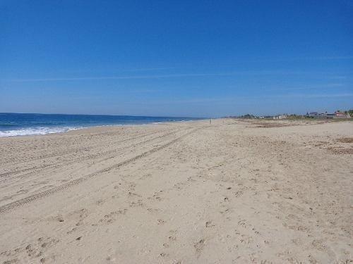 gran terreno en venta sobre playa en pie de la cuesta acapul