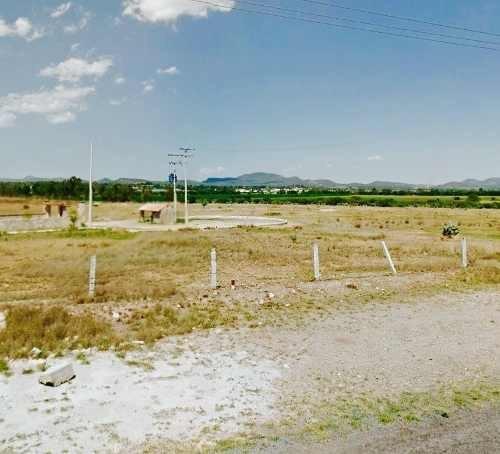 gran terreno, ideal para constructores en la peña, tequisquiapan