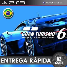 273f54c781 Jogos Ps3 Corrida - Games no Mercado Livre Brasil