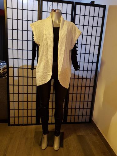 gran variedad de ropa de dama exelente calidad tallas sml