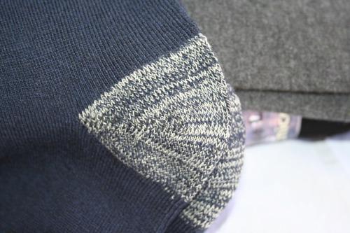 gran venta calcetines trekking  termico