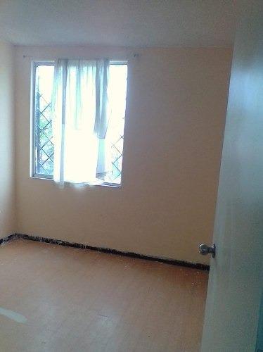 gran venta de casa pequeña!!!!!