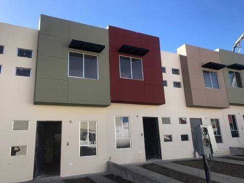 gran venta de casas en villas de santa fe con 0%  de enganche