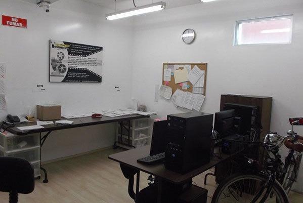 granada, oficina en venta