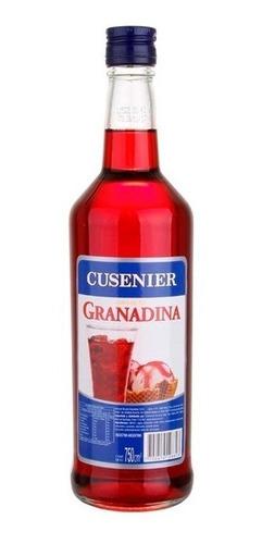 granadina cusenier 750ml 01almacen