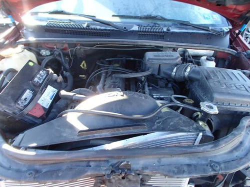grand cherokee 03 motor 4.0 desarmo todo autopartes transmis