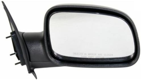 grand cherokee 1999 - 2004 derecho manual espejo nuevo!!!