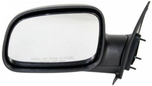 grand cherokee 1999 - 2004 izquierdo manual espejo nuevo!!!