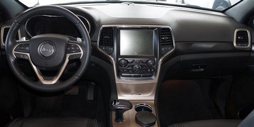 grand cherokee 3.6 automatico 2014 (1149587446)