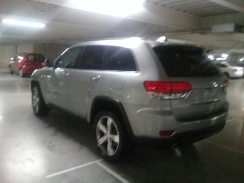 °°grand°° cherokee jeep