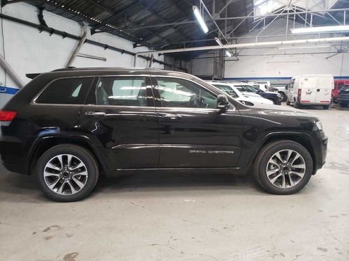 grand cherokee | limited 3.6 at8 awd my18 |