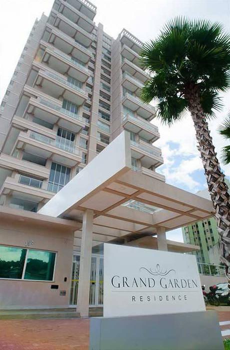 grand garden jundiaí - oportunidade r$ 1.100.000,00