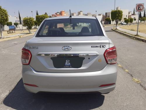 grand i10 2016 gl mid sedan