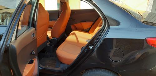 grand i10 sedan