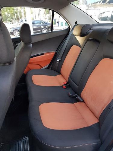 grand i10 sedan gls